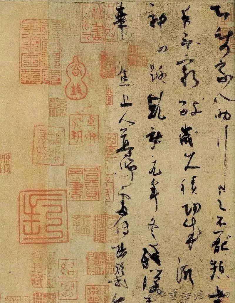 陆机、虞世南、米芾、苏轼竟然用这些纸写出了传世书法名作